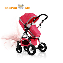 High quality baby stroller/baby carrier/baby walker best price