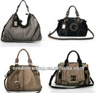 Selling in Small quantity latest style handbag