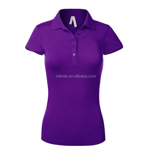 design color combination polo t shirt dry fit custom microfiber 100% cotton bangladesh color combination golf polo shirt