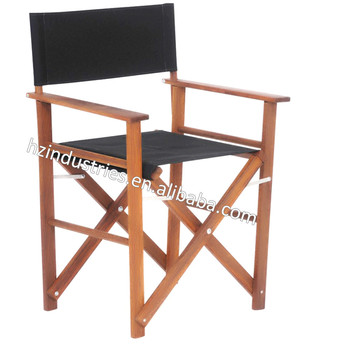 All kind of canvas director chair manufacturer with high quality