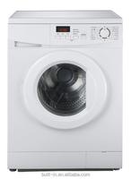 Laundry Washing Machine/Washing Machine Dryer with Stainless Steel Tub