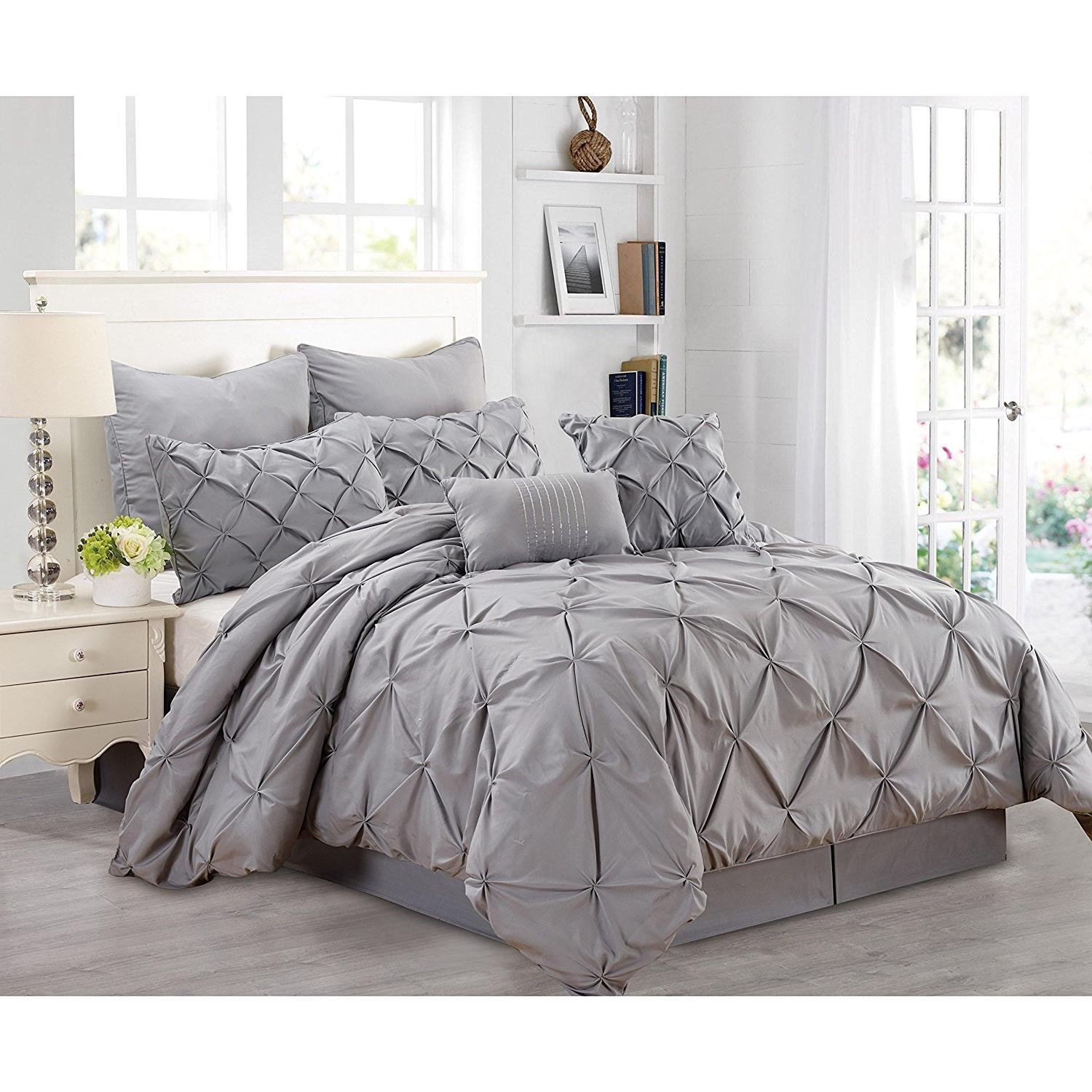 Cheap French Country Bedding Find French Country Bedding Deals On Line At Alibaba Com