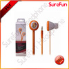 kawayi Mp3 earphone!Mp 4 earphone!Mini earphone!