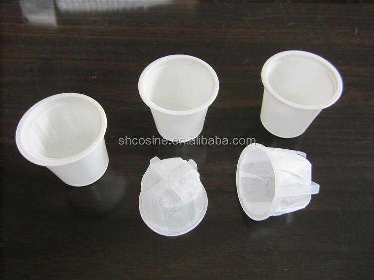 jetable k tasse caf capsule en plastique tasse et filtre pour keurig bol tasse d 39 emballage id. Black Bedroom Furniture Sets. Home Design Ideas