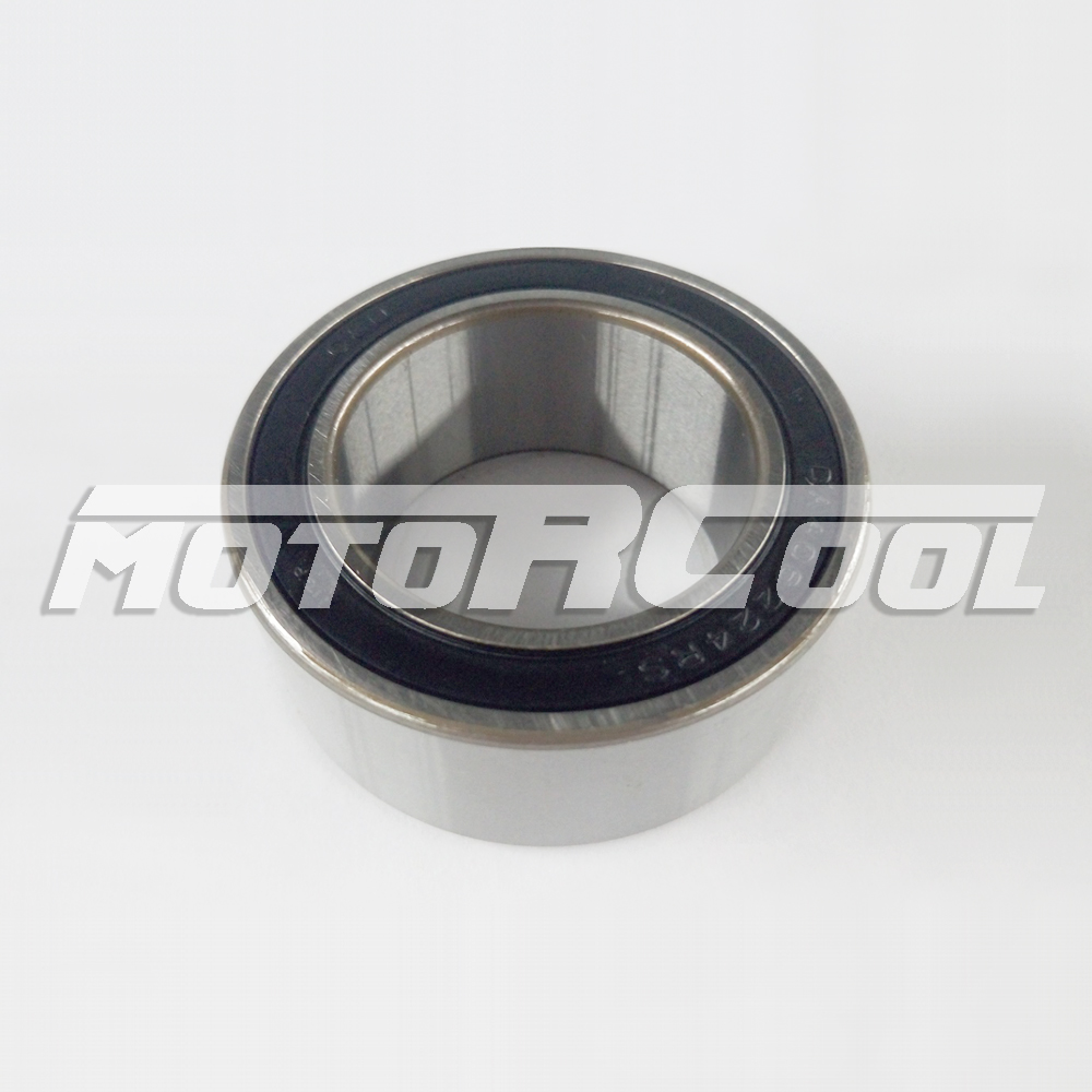 Auto Air Conditioner Compressor Bearing For Calsonic Cwv618 ...