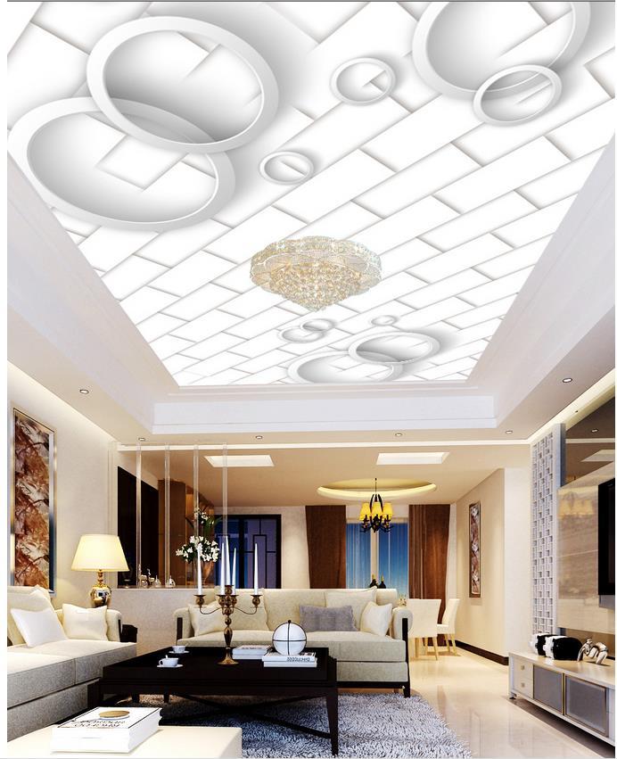 stoff deckenplatten beurteilungen online einkaufen stoff. Black Bedroom Furniture Sets. Home Design Ideas