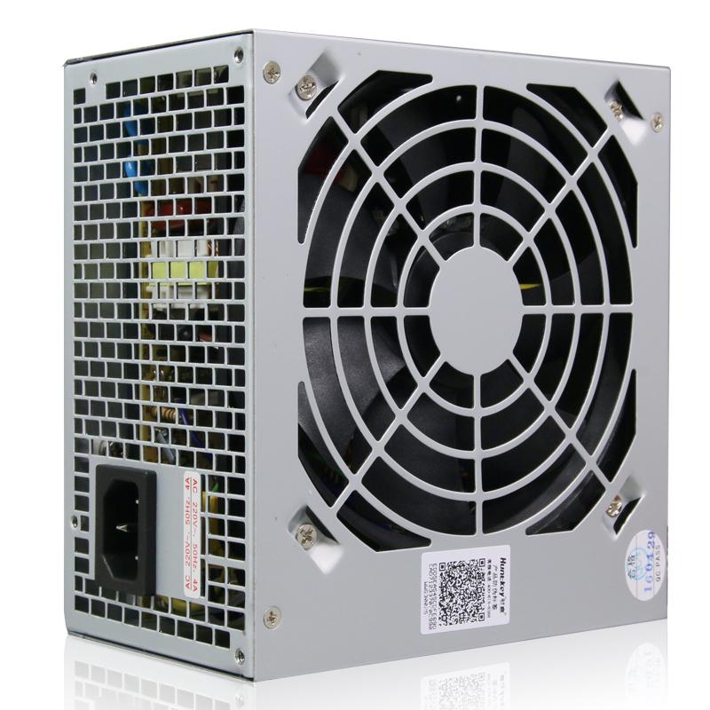 새로운 또는 갱신 저렴한 4 1 콤보 데스크탑 psu 컴퓨터 110v 220v 스위치 모드 스위칭 ATX 200w pc 전원 공급