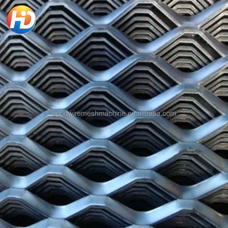 Mesh Cost, Mesh Cost Suppliers and Manufacturers at Alibaba.com