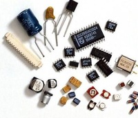 integrated circuit D16861GS IC NEW AND ORIGINAL BEST PRICE