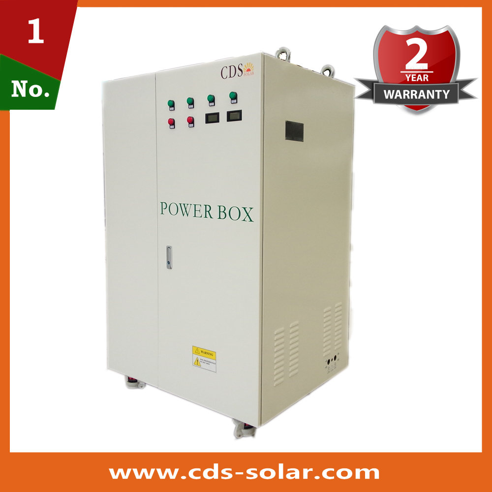 Good Quality Alternative Renewable Energy Sources with Solar Module CE 14.0 kwh