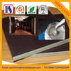 Shandong PVC adhesive/polyvinyl acetate emusion wood latex glue