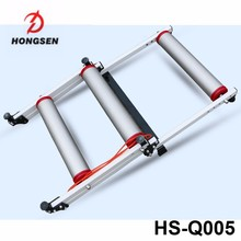 Legering <span class=keywords><strong>Indoor</strong></span> <span class=keywords><strong>Bike</strong></span> Roller stand gymnastiek apparatuur Fiets Weerstand Roller <span class=keywords><strong>trainer</strong></span>