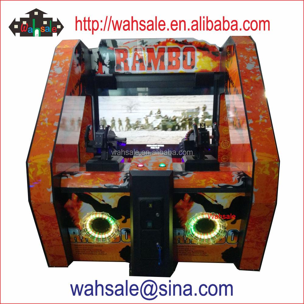 Рэмбо игровые автоматы скачать скачать slotomania игровые автоматы на андроид