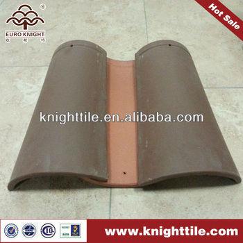 Diff rents types de tuiles pour vente de mat riaux de construction buy prod - Different type de vente ...