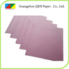 China wholesale websites black color corrugated cardboard paper sheets