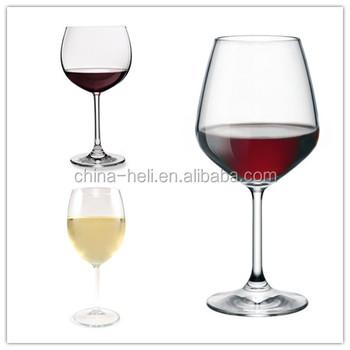 Martini verre verres, Verre à vin potable verre soufflé à la main  tourbillonné automne couleur 40213c367f58
