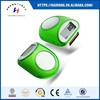 Wholesale China Products free pedometer
