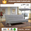 Omir furniture factory furniture outlet divan living room furniture sofa SP7207