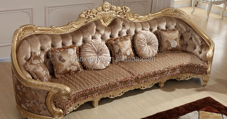 Wondrous French Style Luxury Royal Wood Carved Chesterfield Sectional Sofa Buy Wood Frame Chesterfield Sofa Cheap Chesterfield Sofa Luxury Furniture Wood Bralicious Painted Fabric Chair Ideas Braliciousco