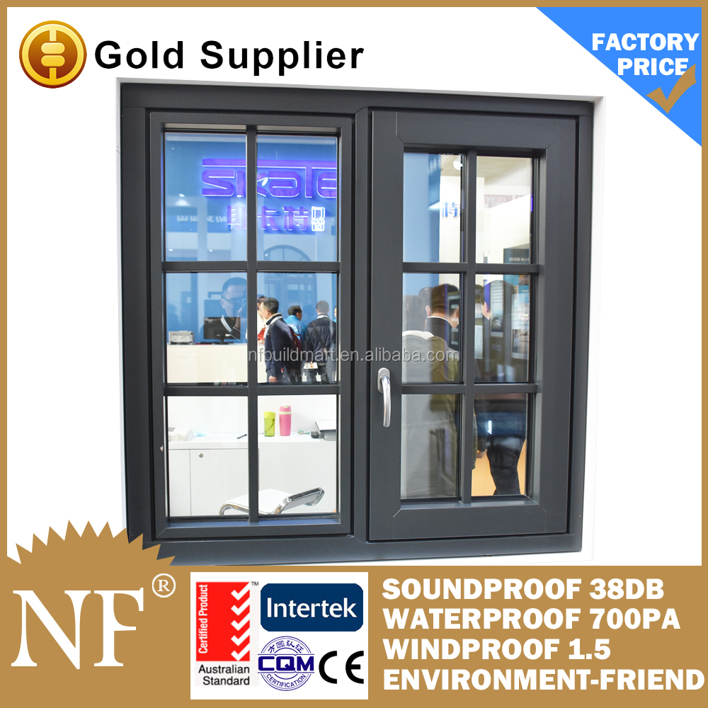 Window grill design and color - Latest Window Grill Design Latest Window Grill Design Suppliers And Manufacturers At Alibaba Com