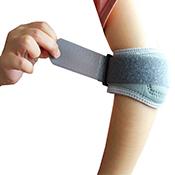 Atacado barato anti-UV compressão personalizado sublimação cooler braço mangas para exercício ao ar livre à prova d' água