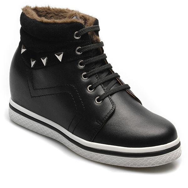 Shoes Women Casual Shoes Women Shoes Casual Female Shoes Female Female Shoes wp76qC