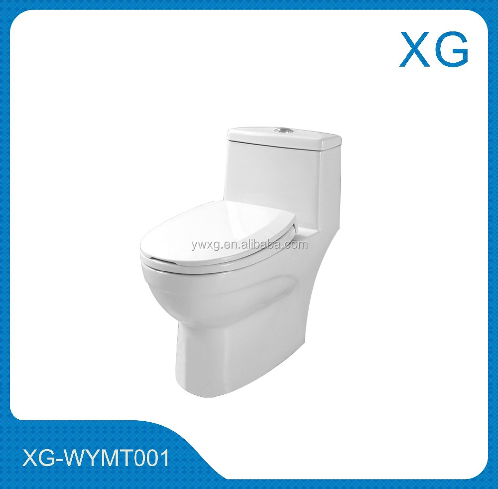 Ceramic Washdown toilet closestools/Sanitary toilet/bathroom toilet /closestool