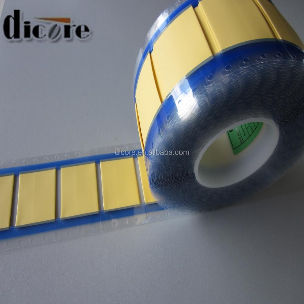 Heat Shrink Wire Marker Tube Wholesale, Wire Marker Suppliers - Alibaba