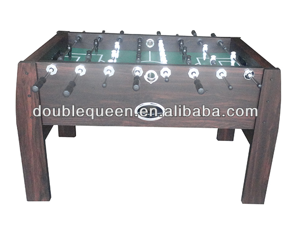 table top football mini design