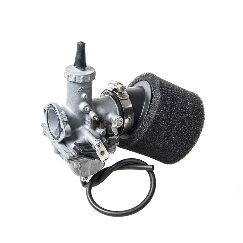 07 duramax fuel filters mikuni fuel filters vm26 30mm mikuni carburetor & 42mm air filter for 150 200cc 250cc dirt bikes atv quad fuel ...