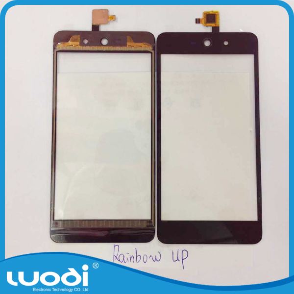 high quality for wiko rainbow up touch screen digitizer accept paypal