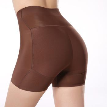 7a145398f1 Hip Panties Underwear Big Padded Ass Enhancers - Buy Padded Ass ...
