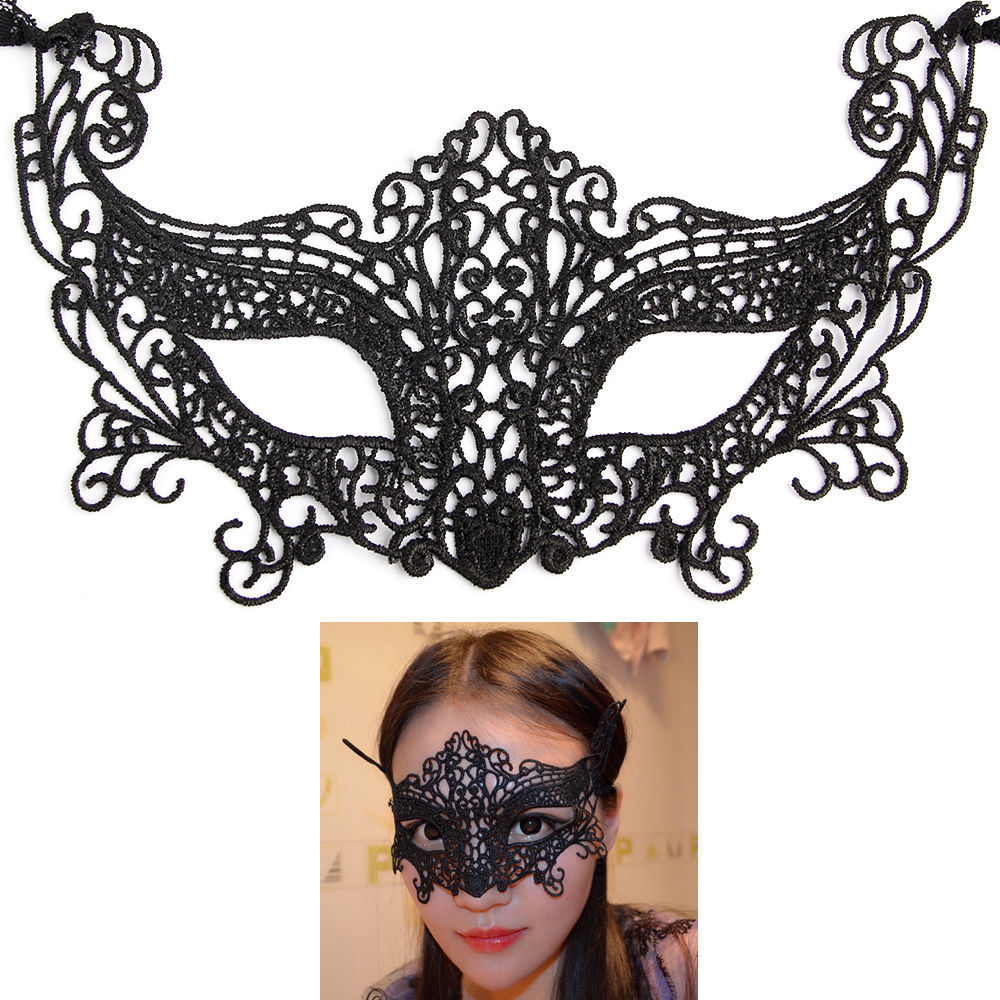 cheap mask costume find mask costume deals on line at