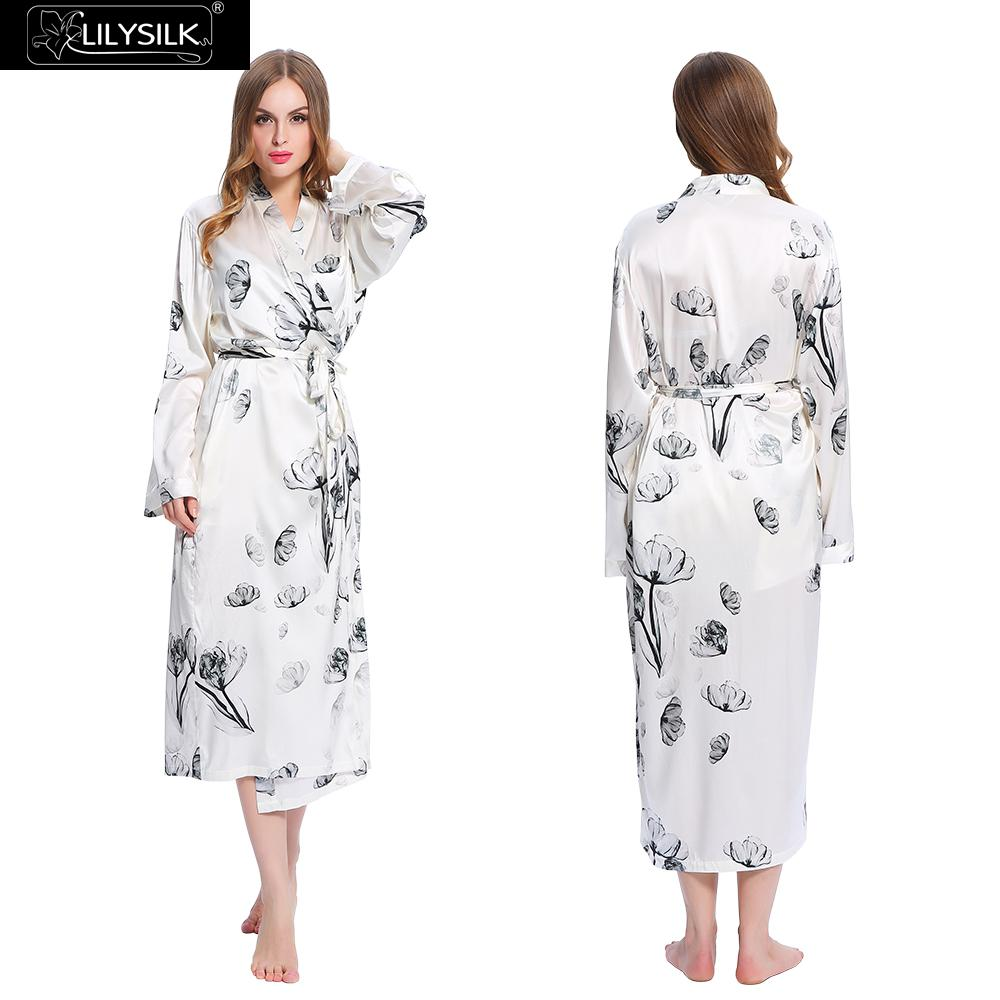 Popular Dressing Gown Pattern-Buy Cheap Dressing Gown . 471d10fc7