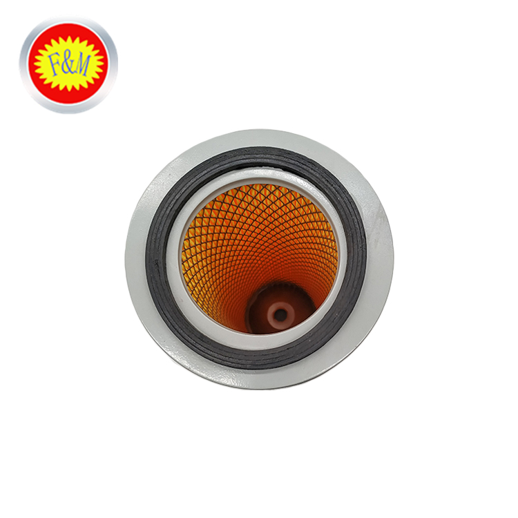 auto car parts new arrival  air filter oem 17801-75010
