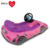 Hot sale cool design car model inflatable jumping castle and cheap bounce houses