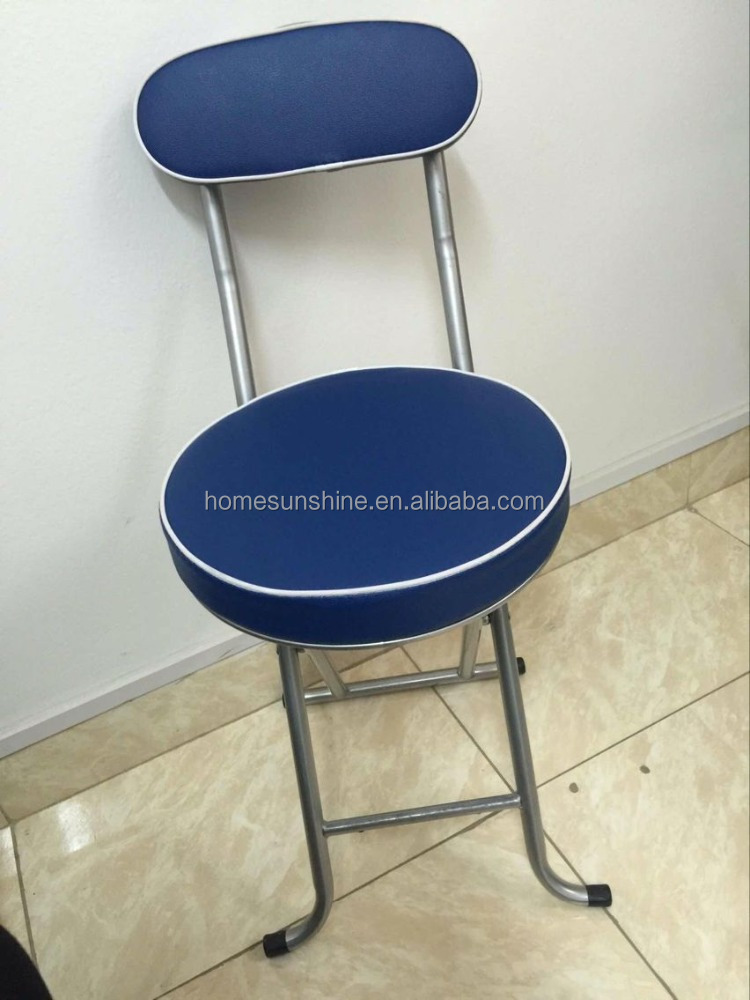 list manufacturers of round folding chair  buy round king camp moon chair moon camp chair canada