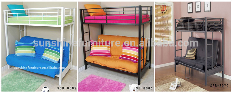 Double Deck Beds Olx