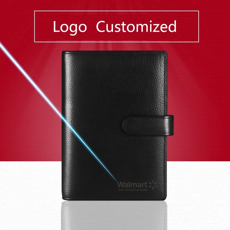 Custom Binder Covers Promotion-Shop For Promotional Custom