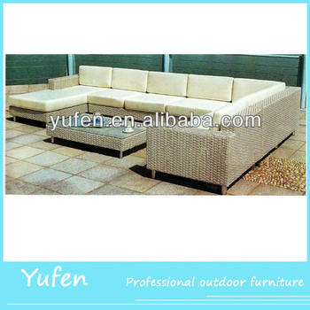 Fantastic Pe Wicker Sectional Sofa Used Hotel Lobby Furniture Buy Used Hotel Lobby Furniture Wicker Sectional Sofa Sofa Used For Hotel Product On Alibaba Com Onthecornerstone Fun Painted Chair Ideas Images Onthecornerstoneorg