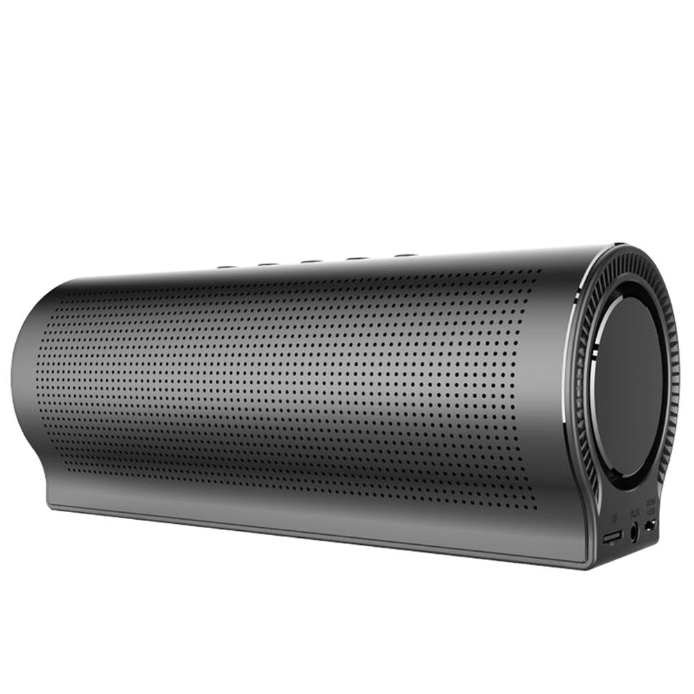 2018 computer player dual <strong>mini</strong> 4.0 bluetooth 40W mandarin voice wireless bass speaker