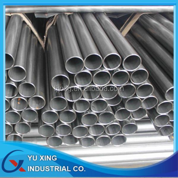 Reg 1 2 1mm carbon tubo redondo y tubos de acero para - Tubo redondo acero ...