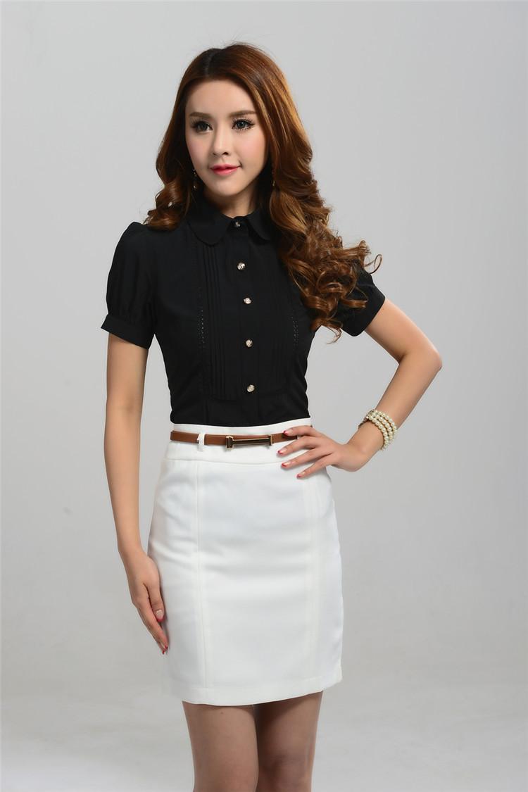 25 model Women Skirt And Blouse – playzoa.com