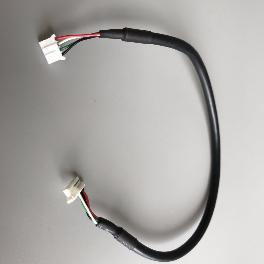 Custom Ac Power Cable Assemblies Wholesale, Power Cable Suppliers ...