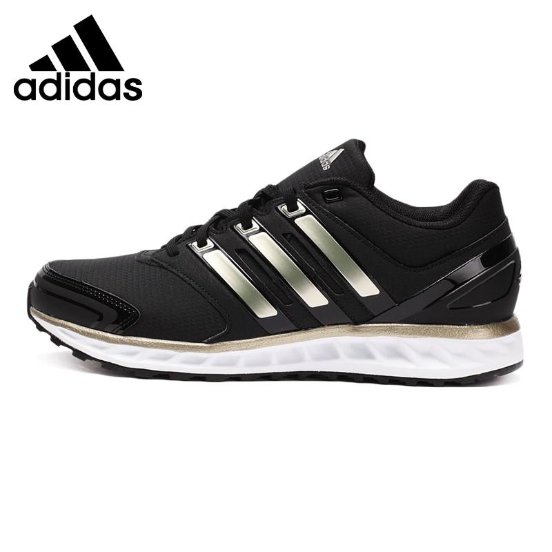 55a1cb091524d zapatillas adidas hombre 2016 deportivas baratas - Descuentos de ...
