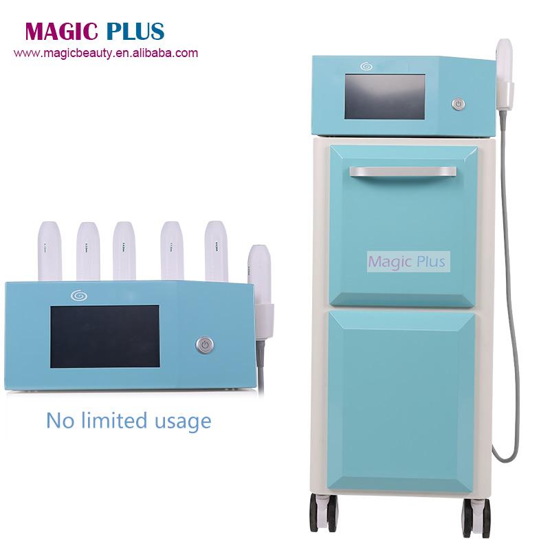Newest Korea A0226 Vmax Hifu Face Lift Body Shaping Machine / Hifu Doublo  Hironic Co Machine - Buy Hifu Machine,Hifu Doublo Machine,Hifu Doublo
