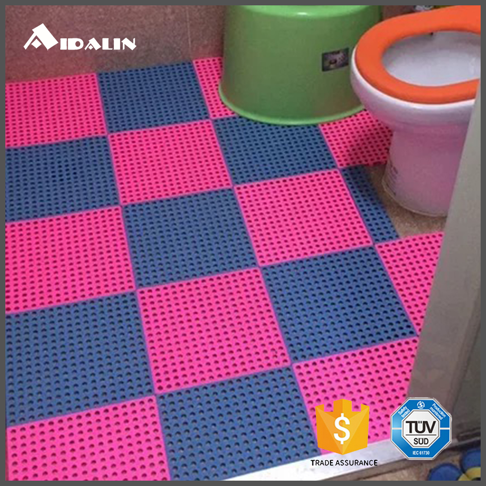 set with atise clean toilet mat product