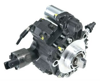 Renault Injection Pumps - Buy Injection Pump Product on Alibaba.com