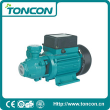 Factory direct sales kf0 kf/0 water pump, marquis water pumps