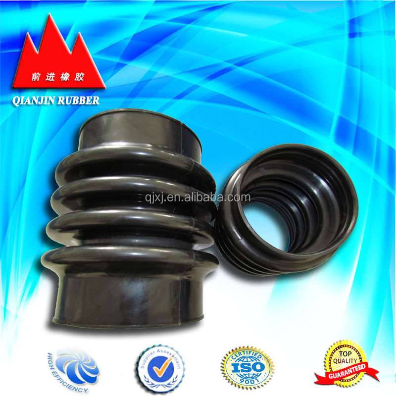 COSIN Rammer spare parts Bellow